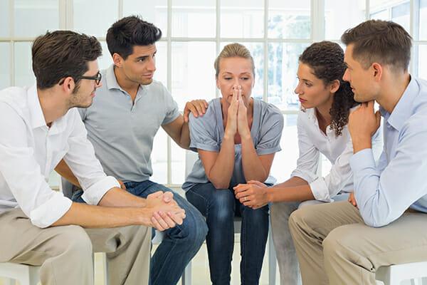 La terapia breve con parejas para una mejor relación